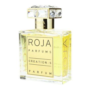 Roja Dove 'Creation-S Homme' Parfum 1.7oz New In Box 'Paper label,No Cellophane'