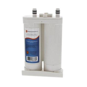 Frigidaire WF2CB Comparable Refrigerator Filter