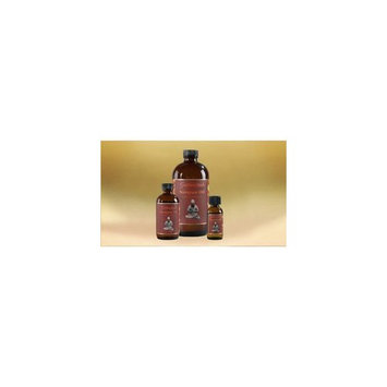 Soothing Touch W67367N4 Narayan Oil, 4-Ounce