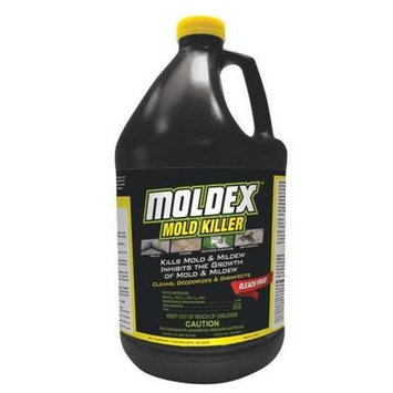Moldex Gallon Disinfectant 5520 by Envirocare