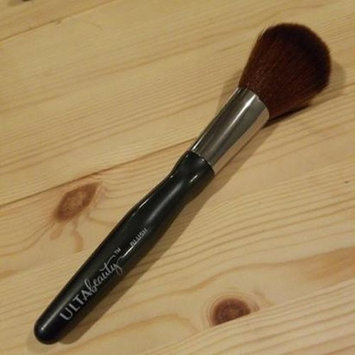 Ulta Beauty Face Blush Brush