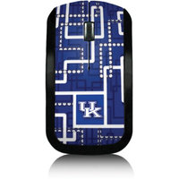 Keyscaper Kentucky Wildcats Wireless USB Mouse