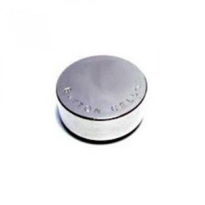 Button Cell X2 Lr44 Blister