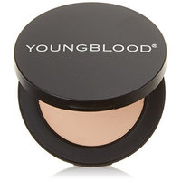 Youngblood Ultimate Concealer, Medium 2.8 g by Youngblood