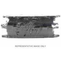 Centric Brake Pad Set, #100-05420