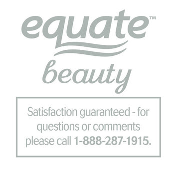 EQUATE MOUTHWASH DRY MOUTH 1L