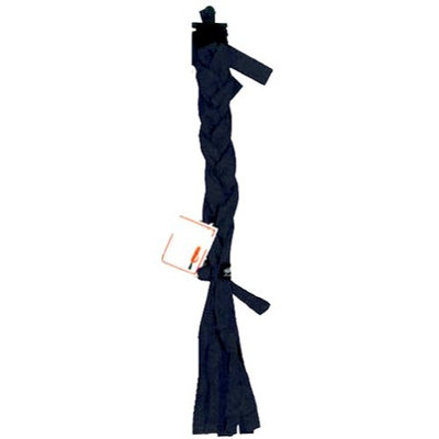 Intrepid International Tailwrap Techquine Tail Braid