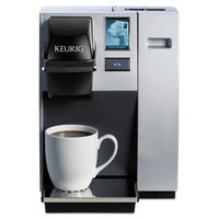 Keurig(R) K150P Small/Medium Office Brewer