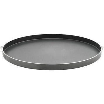 Cadac Grilling Accessories. 18 in. Chef Pizza Pan