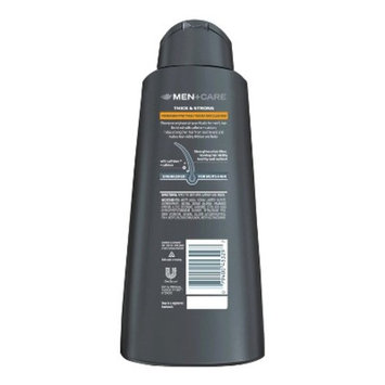 Dove Men + Care Thickening Shampoo - 20 fl oz