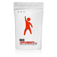 Muira Puama Extract by Bulksupplements (250 Grams)