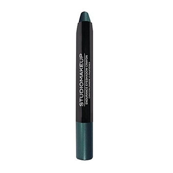 STUDIOMAKEUP Endurance Eyeshadow Crayon, Tafeta 4.0 g by STUDIOMAKEUP