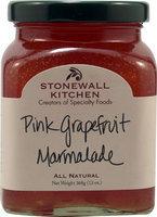 Stonewall Kitchen Marmalade Pink Grapefruit 13 oz