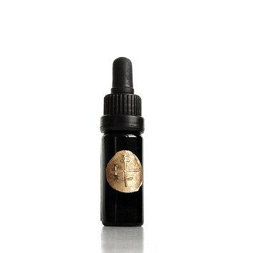 Lepaar 24k Precious Face Oil24k Precious Face Oil / 10ml