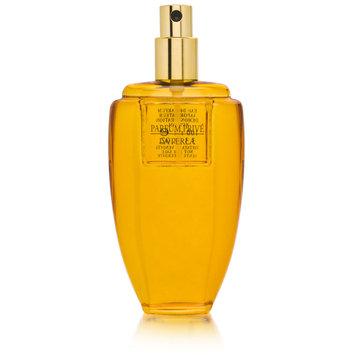 La Perla Parfum Prive by La Perla for Women 3.4 oz EDP Spray (Tester)