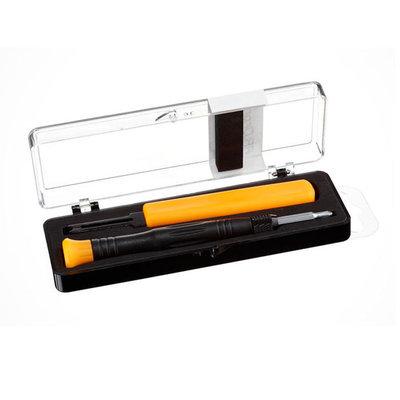 Brookstone AR. Drone 2.0 Tool Kit