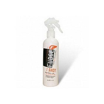 Fudge One-Shot + Spray Leave-In (10 oz.)