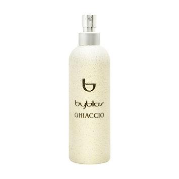 Byblos Ghiaccio by Byblos EDT Spray (Tester)