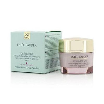 Resilience Lift Firming/Sculpting Face and Neck Creme SPF 15 (Dry Skin) 1.7oz