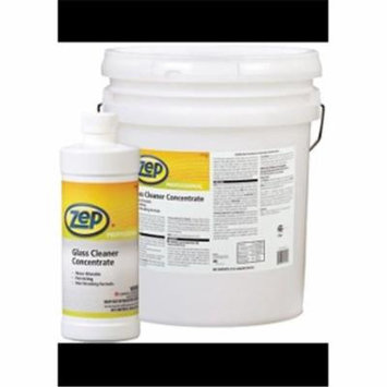 ZPE 1041557 5 gal Cleaner Glass Concentrate