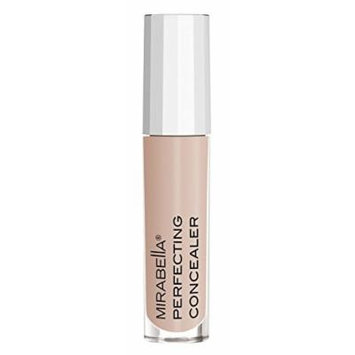 Mirabella Perfecting Long-wear Concealer - I, 3ml/0.10 fl.oz.