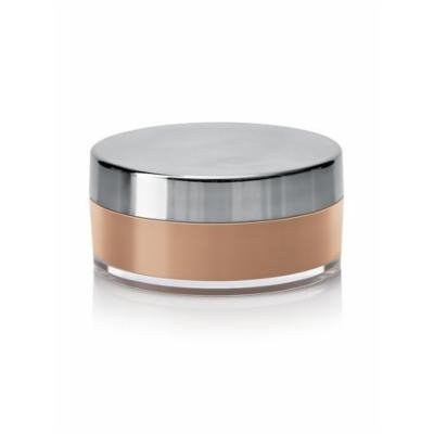 Mary Kay Mineral Powder Foundation Bronze 1
