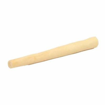PF 80024804 Redbarn Natural Cow Tails Dog Treat Pack of 45