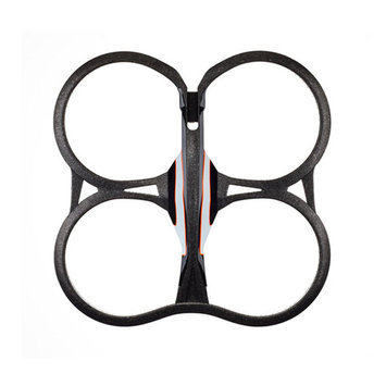 Brookstone Parrot Indoor Hull for AR. Drone 2.0