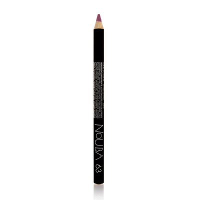 Nouba Lip Pencil 63