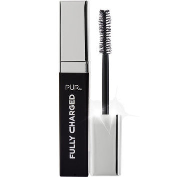 Out Of The Blue Fully Charged Light Up Mascara