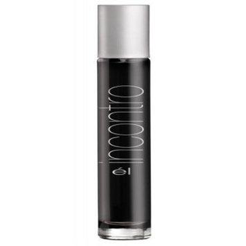 Zermat Perfum Incontro with Pheromones for Men,Perfume Para Caballero
