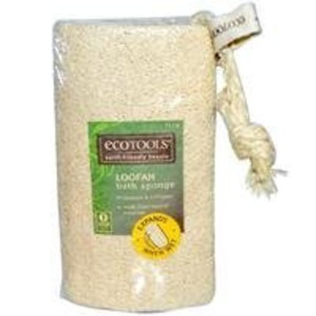 Paris Presents Loofah Bath Sponge by EcoTools