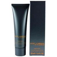 Dolce & Gabbana One Gentleman 50Ml Aftershave Balm