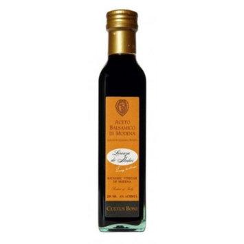 Lorenza di Medici Aceto Balsamico di Modena - 8.45 oz