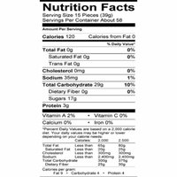 Black Forest, Assorted Flavors Gummi Bears, 5 Lb