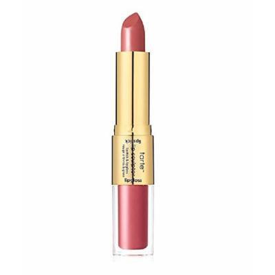 Tarte Double Duty Beauty The Lip Sculptor Double Ended Lipstick & Gloss in Kind