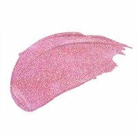 LA Splash Cosmetics Soft Liquid Lipgloss - Sinfully Angelic Diamond Lipgloss (Divinity)