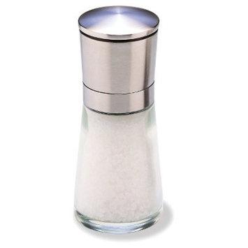 e Thompson Bavaria Salt Mill