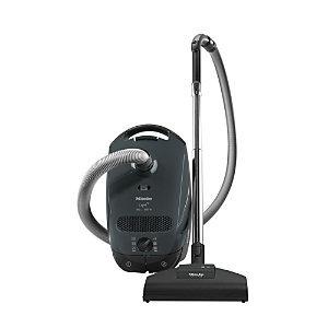 Miele S2121 Classic C1 Capri Canister Vacuum