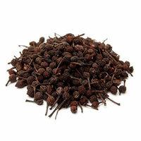 The Spice Lab No. 255 - Wild Pepper of Madagascar, 4 oz Resealable Bag - All Natural Kosher Non GMO Gluten Free