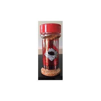 Wye River Crab House with Rock Salt Seasoning 6 oz (Pack of 6)
