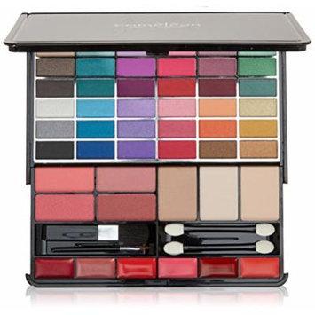 Cameleon Makeup Kit, G2211