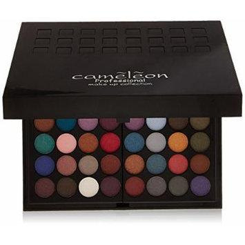 Cameleon Makeup Kit, 396