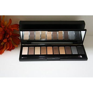 Beauticontrol Lovely Eyes Palette