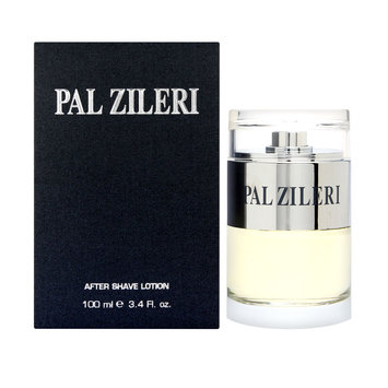 Pal Zileri After Shave Lotion 3.4 Oz / 100 Ml