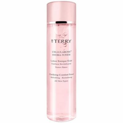 Terry Cellularose Hydra-Toner-200 ml, Cellularose Clarifying Comfort Toner - 200ml/6.8oz By By Terry
