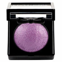 (3 Pack) NYX Baked Shadow - Love Junkie