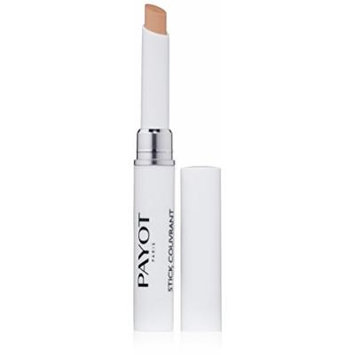 STICK COUVRANT PÂTE GRISE Purifying concealer with shale extract