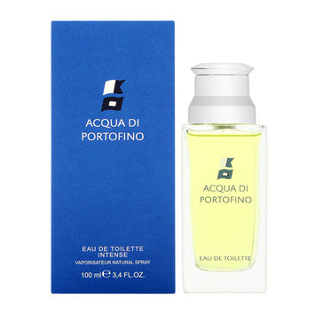 Acqua di Portofino Acqua di Portofino Donna, 100 ml Eau de Toilette Spray für Damen