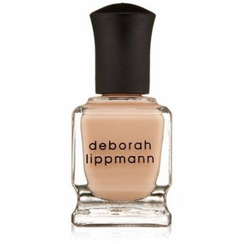 All About That Base CC Base Coat, Deborah Lippmann The Wait Is Over Quick Dry Drops - 15ml/0.5oz By deborah lippmann